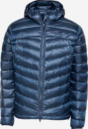 YETI Sport-Jacke 'Payne' in blau, Produktansicht