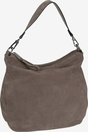ABRO Handtasche in grau, Produktansicht