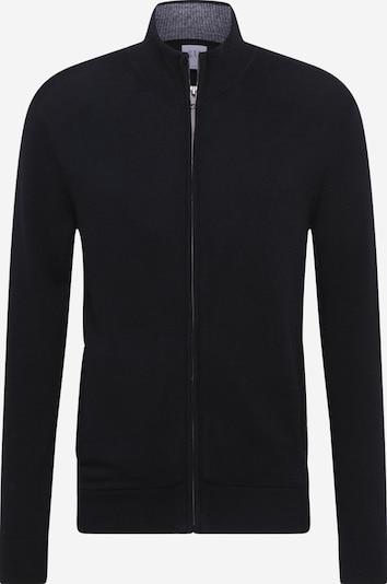 GAP Pullover in schwarz, Produktansicht