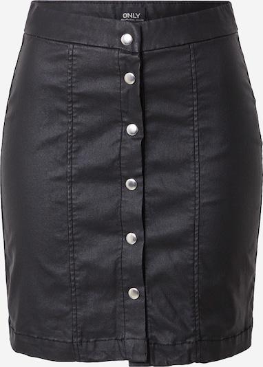 ONLY Sukňa 'CASSIE' - čierna, Produkt