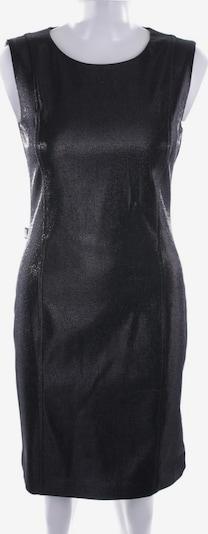Love Moschino Cocktailkleid in L in schwarz, Produktansicht