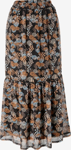 Aniston CASUAL Skirt in Mixed colors
