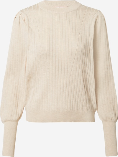 Soft Rebels Sweater 'Livana' in Beige, Item view