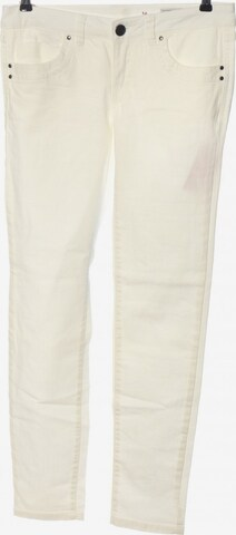 EDC BY ESPRIT Jeans in 27-28 in Beige