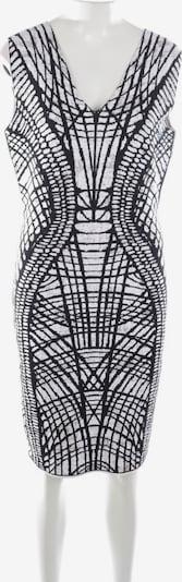 D-Exterior Kleid in M in mischfarben, Produktansicht