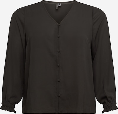 Vero Moda Curve Blúzka 'Acacia' - čierna, Produkt