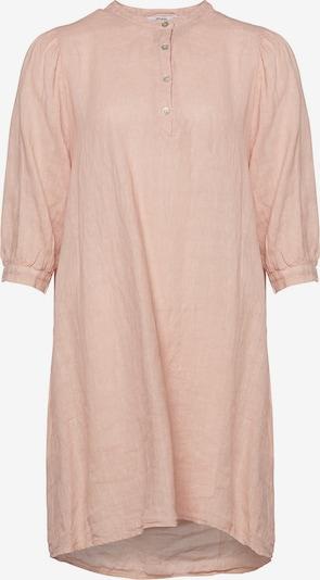 Tiffany Blusenkleid 'Ebbi' in puder, Produktansicht