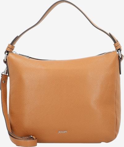 JOOP! Handtasche 'Chiara Estia' in cognac, Produktansicht