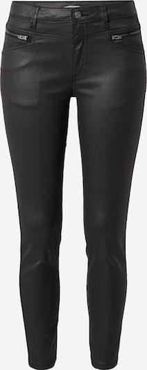ESPRIT Hose in schwarz, Produktansicht