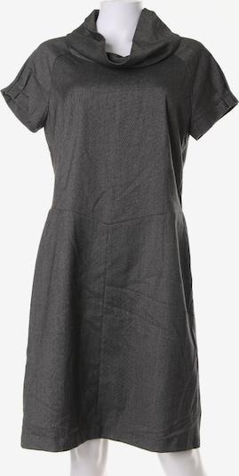 GIN TONIC Dress in L in Grey, Item view