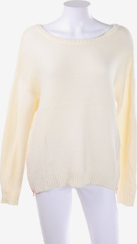 OBJECT Sweater & Cardigan in XS in White