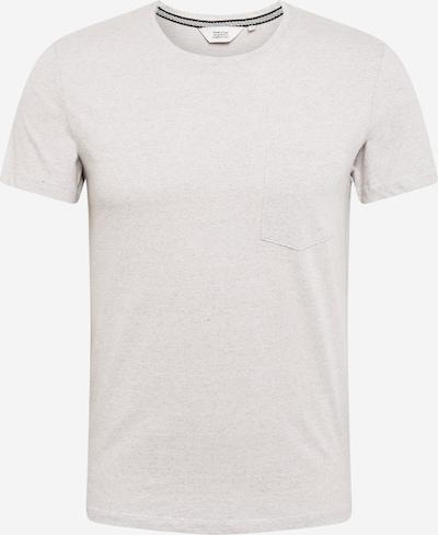 Marškinėliai 'Petri' iš !Solid, spalva – kūno spalva / ruda, Prekių apžvalga