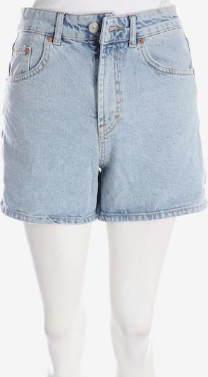 Pull&Bear Jeans in 27-28 in Blue denim, Item view