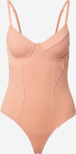 rózsaszín Cotton On Body, Termék nézet