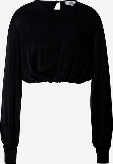 LeGer by Lena Gercke Blouse 'Jolina' in Black, Item view