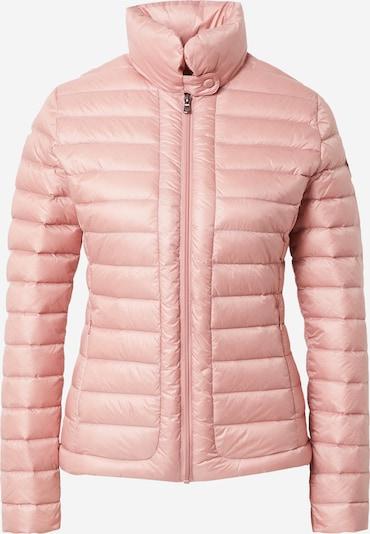 JOTT Jacke 'Anna' in rosa, Produktansicht