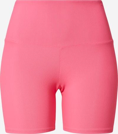 Onzie Hose in pink, Produktansicht