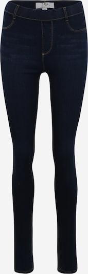 Dorothy Perkins (Tall) Jeans 'Eden' in dark blue, Item view