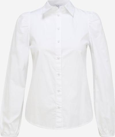 OVS Blúzka 'SHI208' - biela, Produkt