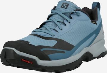 SALOMON Løpesko 'XA COLLIDER 2 GTX' i blå