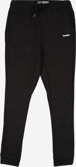Kelnės 'Sanford' iš Raizzed , spalva - juoda, Prekių apžvalga