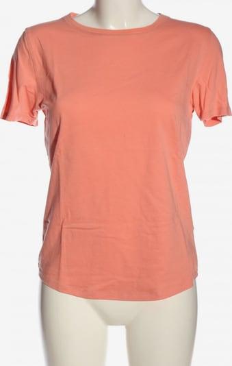 find. T-Shirt in M in pink, Produktansicht