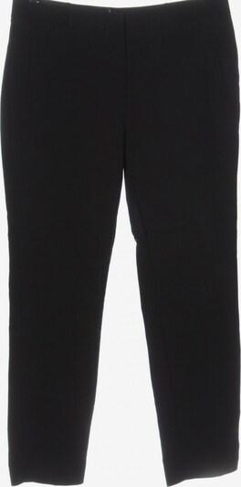 Your Sixth Sense Stoffhose in M in schwarz, Produktansicht