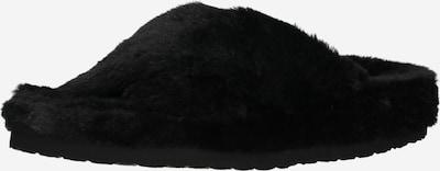 STEVE MADDEN Papuče 'FUZED' - čierna, Produkt