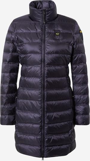 Blauer.USA Zimná bunda - tmavomodrá, Produkt