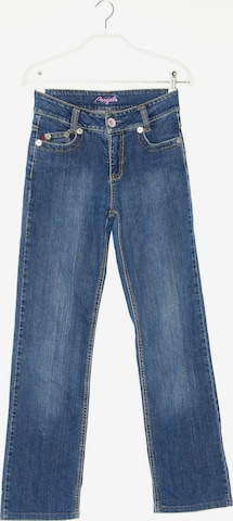 Angels Jeans in 25-26 in Blue