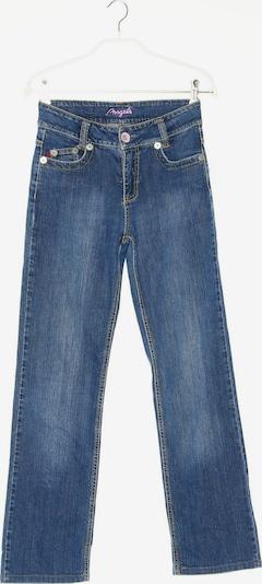 Angels Jeans in 25-26 in blue denim, Produktansicht