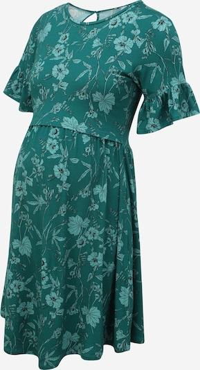 Envie de Fraise Vestido 'AMELIA' en verde / menta, Vista del producto