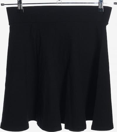 Pimkie Tellerrock in M in schwarz, Produktansicht