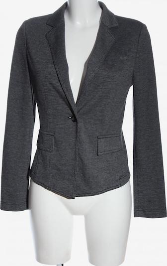 17&co. Blazer in S in Light grey, Item view