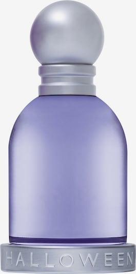 Halloween Fragrance in Lilac / Silver, Item view