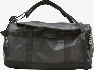 s.Oliver Weekender/Rucksack in schwarz, Produktansicht