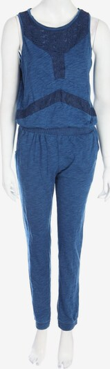 Promod Jumpsuit in M in Cobalt blue, Item view