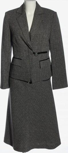 zero Kostüm in M in schwarz / weiß, Produktansicht