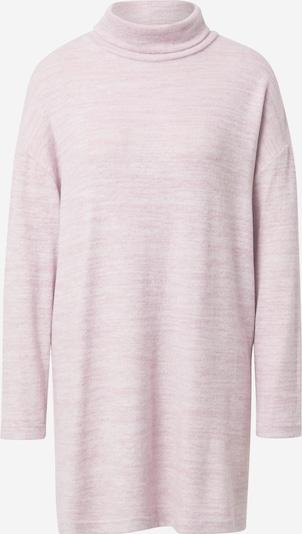 Tally Weijl Trui in de kleur Lavendel, Productweergave
