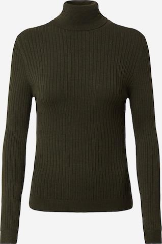 žalia ONLY Megztinis