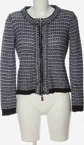 monari Sweater & Cardigan in M in Black