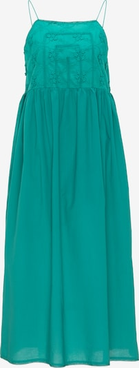 IZIA Summer dress in turquoise, Item view