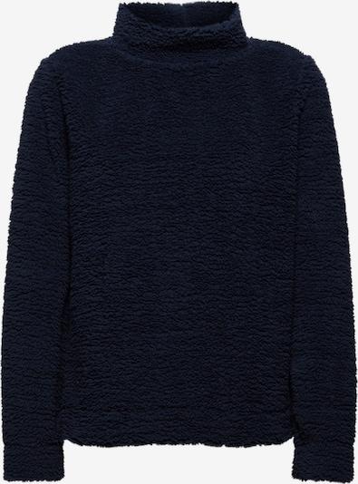 ESPRIT Sweatshirt in marine, Produktansicht