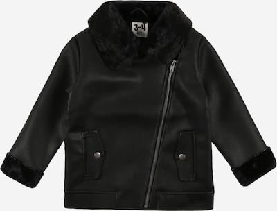 Cotton On Jacke 'Olivia' in schwarz, Produktansicht