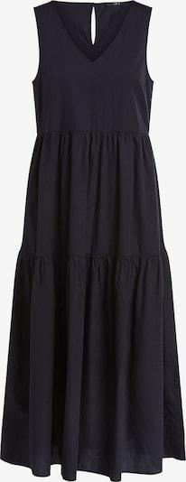SET Sukienka w kolorze czarnym, Podgląd produktu