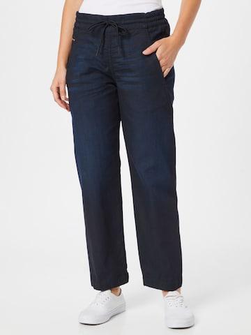 DIESEL Jeans 'KRAILEY' in Blau