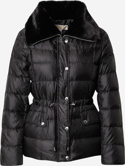 MICHAEL Michael Kors Přechodná bunda - černá, Produkt