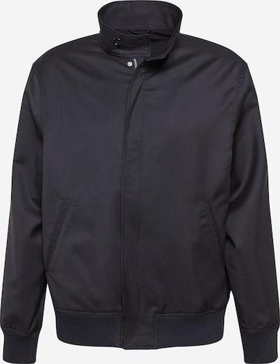 Filippa K Prechodná bunda 'Brooklyn' - čierna, Produkt