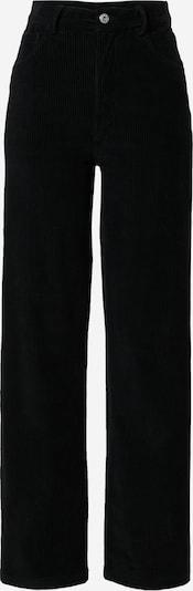 A LOT LESS Hose 'Ella' in schwarz, Produktansicht