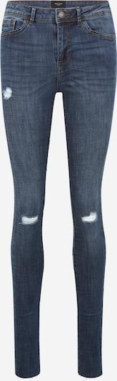 Vero Moda Tall Džíny - modrá džínovina, Produkt